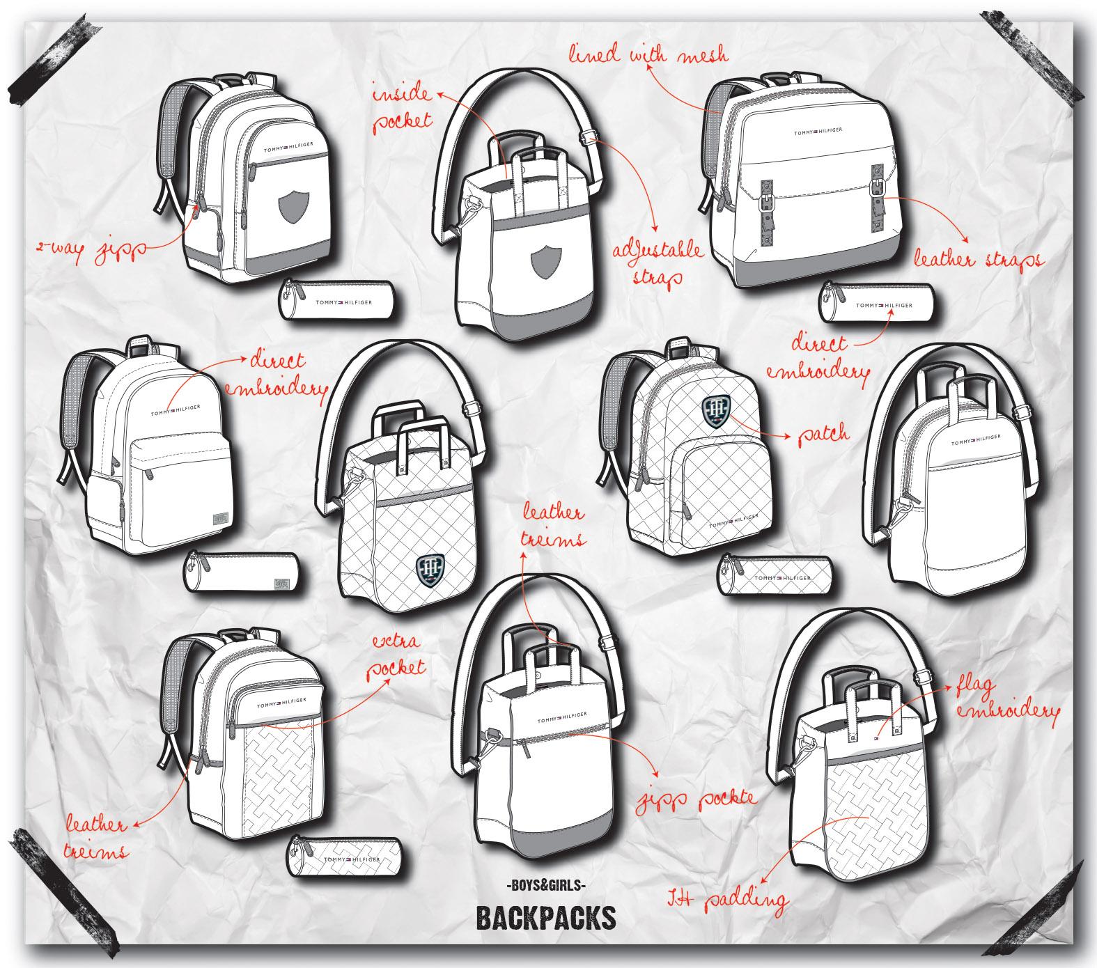 kirsti design accessoires freelance designer. Black Bedroom Furniture Sets. Home Design Ideas
